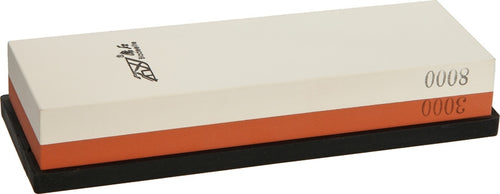 Combination Sharpening Stone 3000/8000 grit