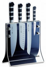 F.Dick 1905 4pc. Knife Block Set