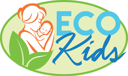 Eco Kids - Baby carriers, Natural Parenting Products and more
