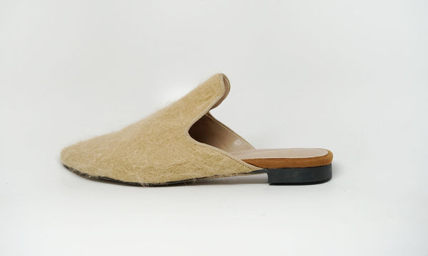 Rimmit Angoura Slipons