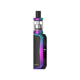 Smok Priv N19 Mod Kit | 1200mAh Battery E-Cigarette Vape Kit | TPD Compliant