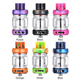 Genuine FreeMax Mesh Pro Resin Edition SubOhm Tank All Colour 2ml Tank Capacity
