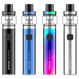 Genuine Vaporesso Sky Solo Plus Vape Pen Starter Kit 3000mAh
