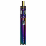 Innokin Endura T18E Vape Pen Starter Kit |1000mAh Battery| 0R 2ml T18E Tank TPD