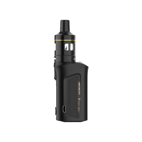 Vaporesso Target Mini 2 Vape Kit | 2000mAh Battery | 50W Mod & 2ml VM Tank