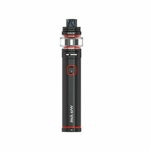 Smok Stick 80W Kit 2800 mAh TFV Mini V2 Tank | Best Vape Stick Complete Kit UK