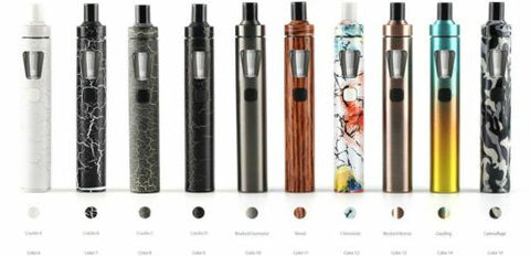 Joytech eGo AIO All I One Starter Kit