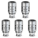 Smok TFV4 TF-T3 Coils - 0.2ohm - Pack of 5pcs Coils