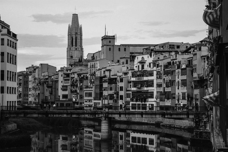 Girona Training Camp: 6 Reasons You Need a Cycling Holiday in Girona