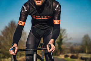 Struggle 2019 Kit Gallery by Russ Ellis