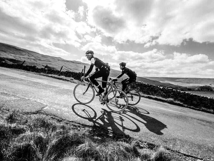 20 Best Yorkshire Cycling Climbs You Must Ride