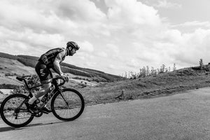 3 Hardest & Best 2020 Sportives to ride in Yorkshire