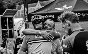 Struggle Dales: 18 Reasons to Ride one of the hardest sportives