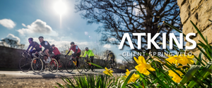 Atkins Client Spring Velo
