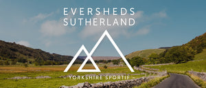 Eversheds Sutherland Yorkshire Sportif - Corporate Sportive