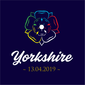 Yorkshire Ride - 13 April 2019