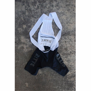Ritte Race Bib Shorts