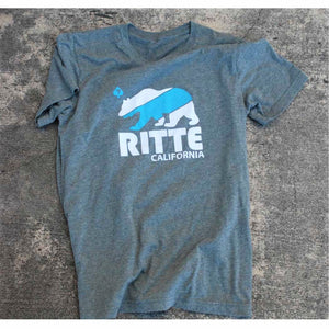 Women's Ritte California Tee