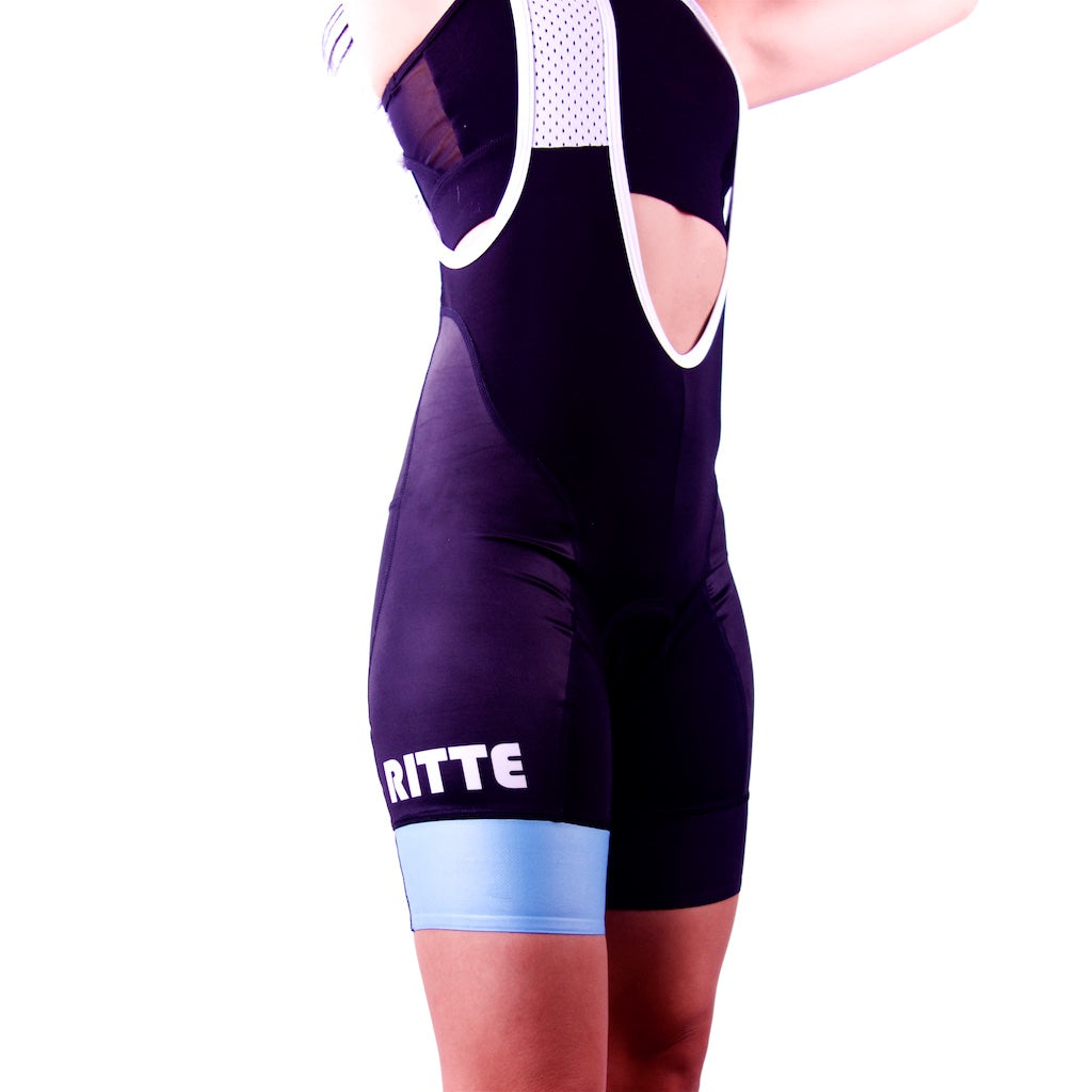 Ritte Simple Bibs   Womens cef5e1ef1