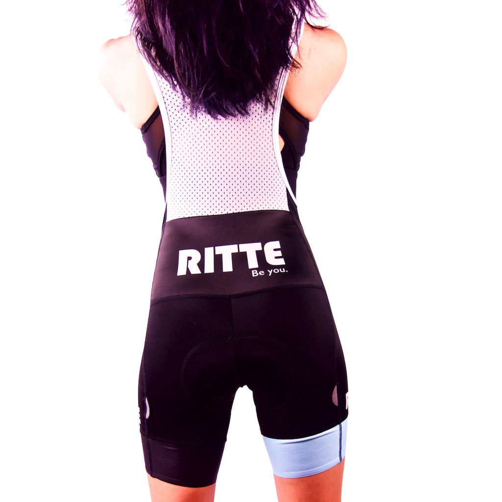 be0f76412 Ritte Simple Bibs   Womens
