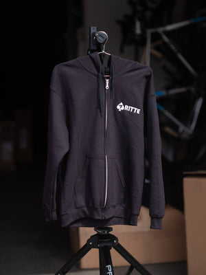 Ritte Fun and Glory Hoodie