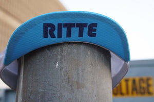 Ritte Phantom Cap