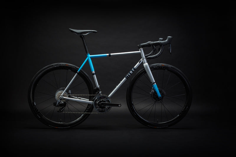 The Phantom by Ritte Bikes