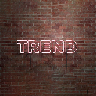 To Trend or Not To Trend?