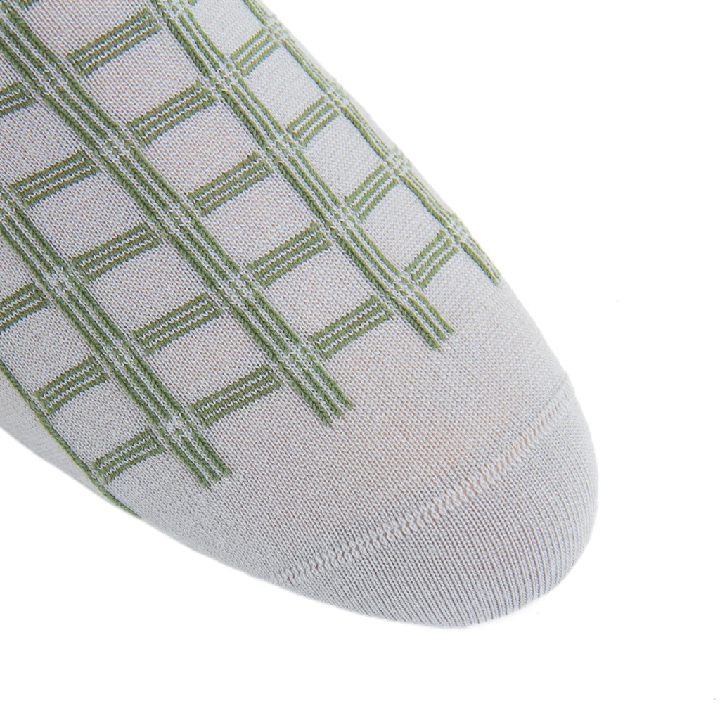Double-Pane-Ash-Green-Wool-Sock