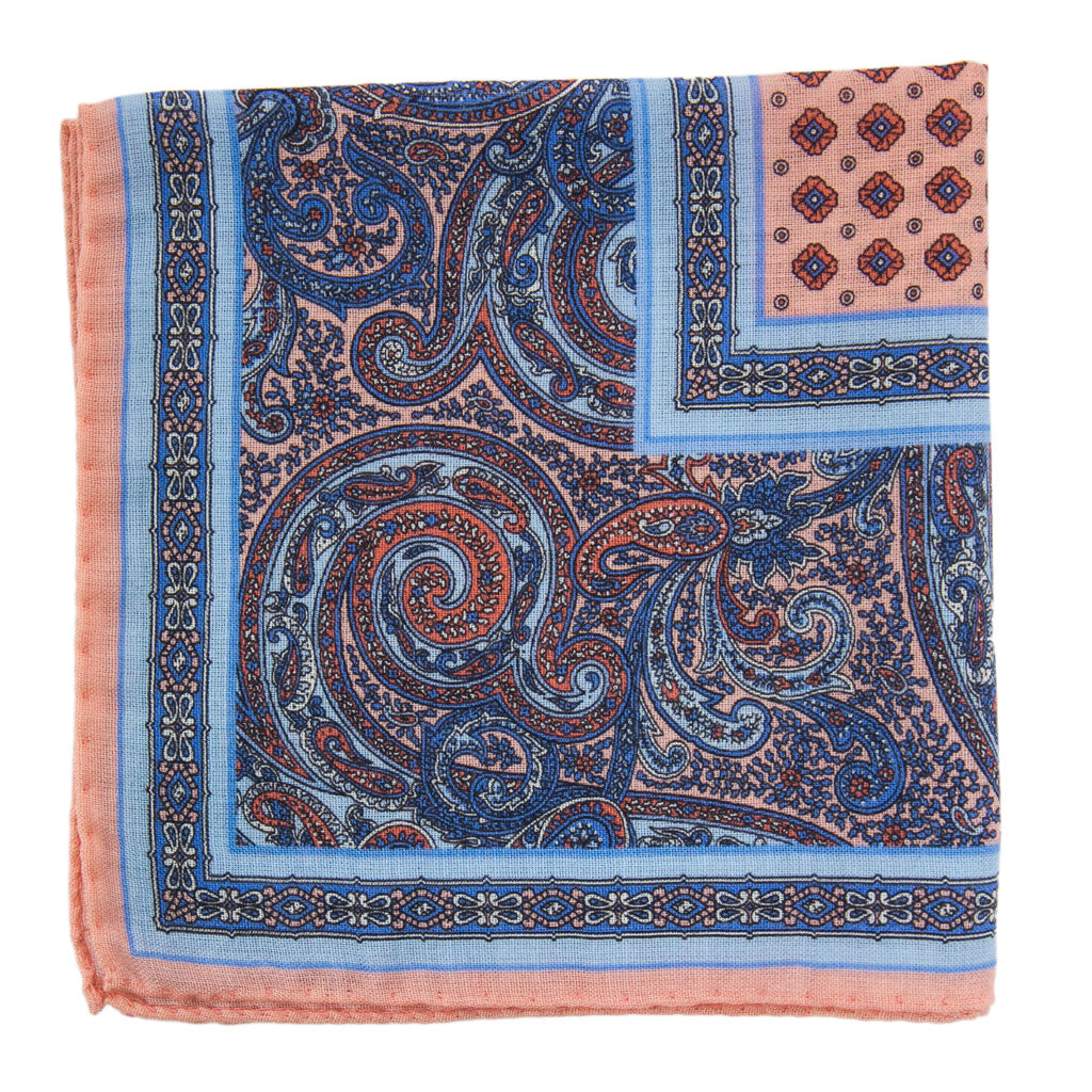 Paisley-Pocket-Square-USA-Made