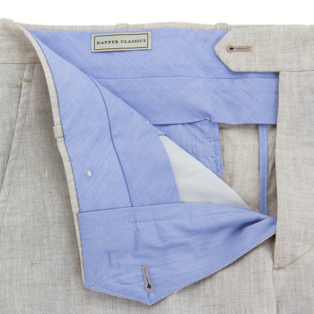 American-Made-Trouser