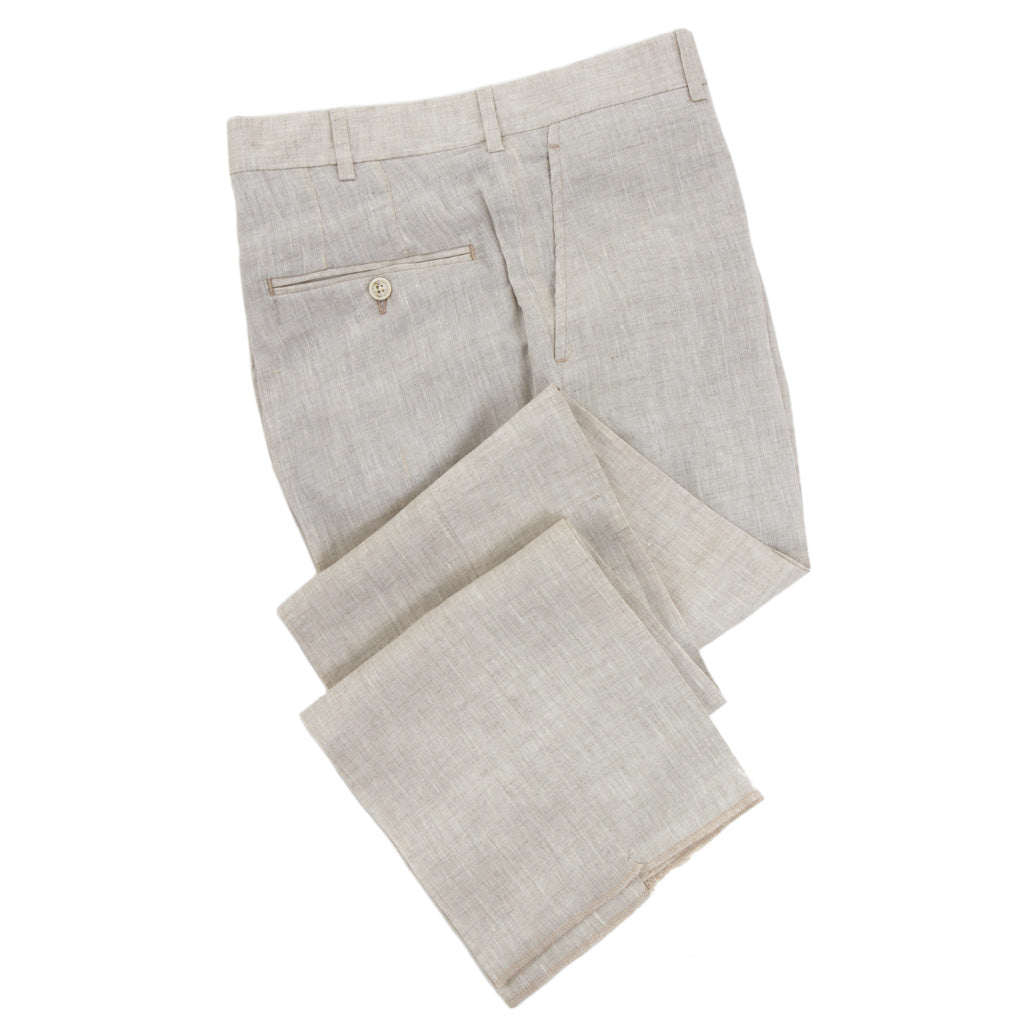 Made-In-USA-Linen-Trouser-Beige