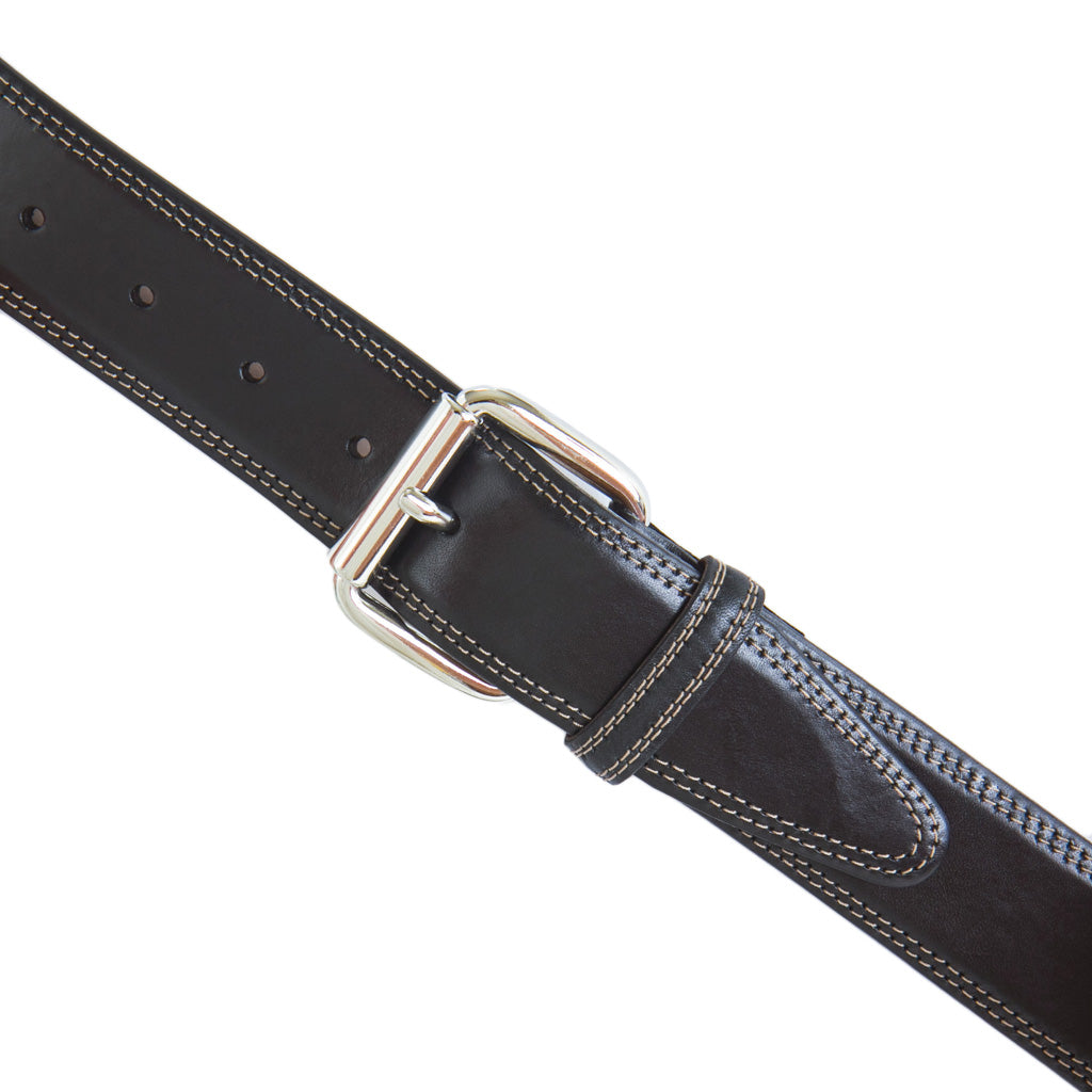 Black-Belt-USA
