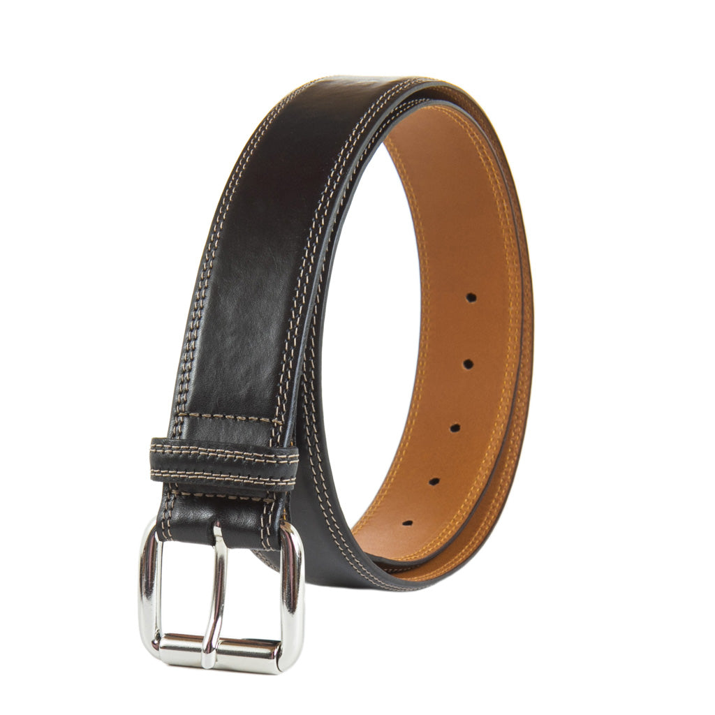 Italian-Leather-Belt-USA