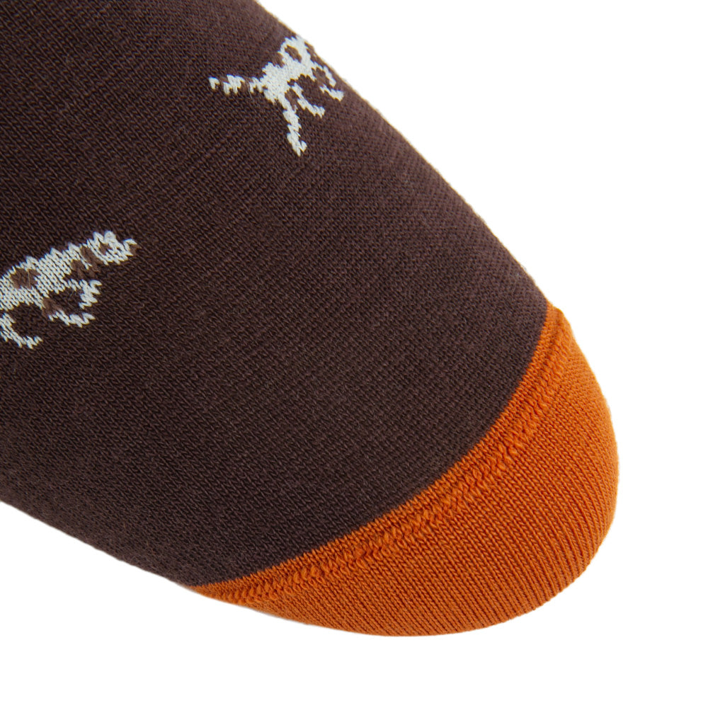 Birddog-Wool-Sock-American-Made