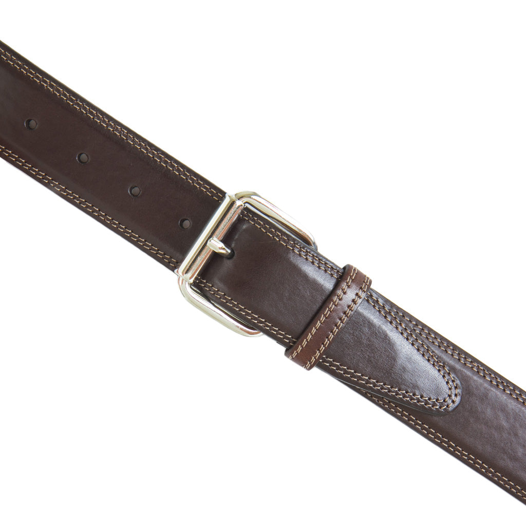 Brown-Italian-Leather-Belt-USA