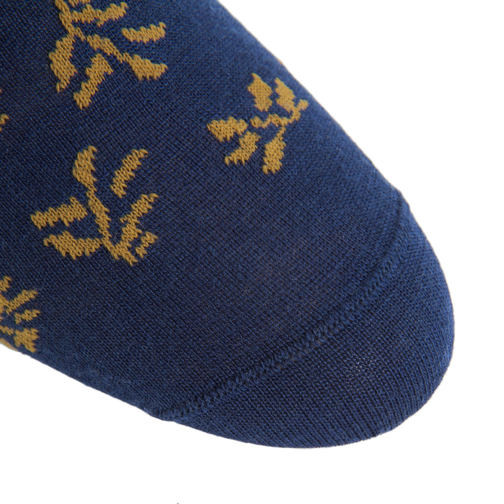American-Made-Wool-Sock