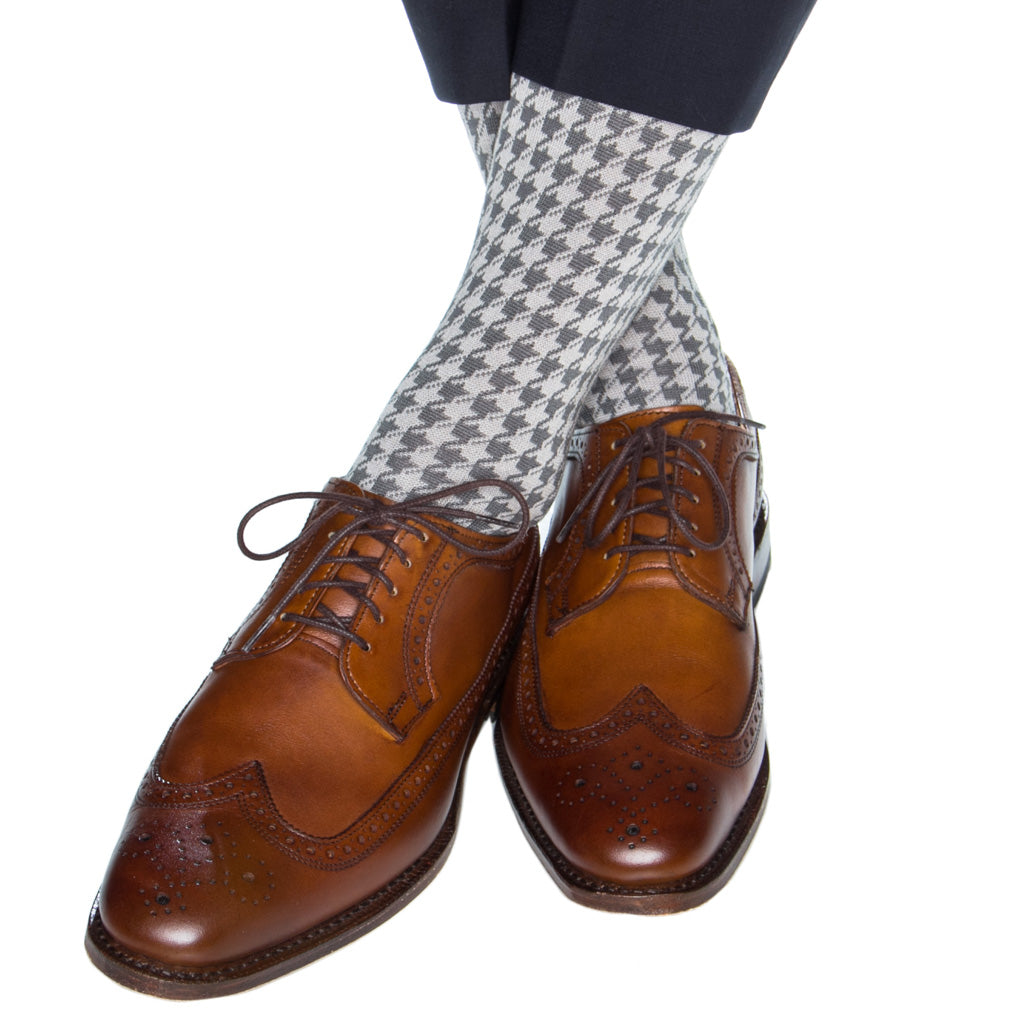 Grey-Ash-Wool-Houndstooth