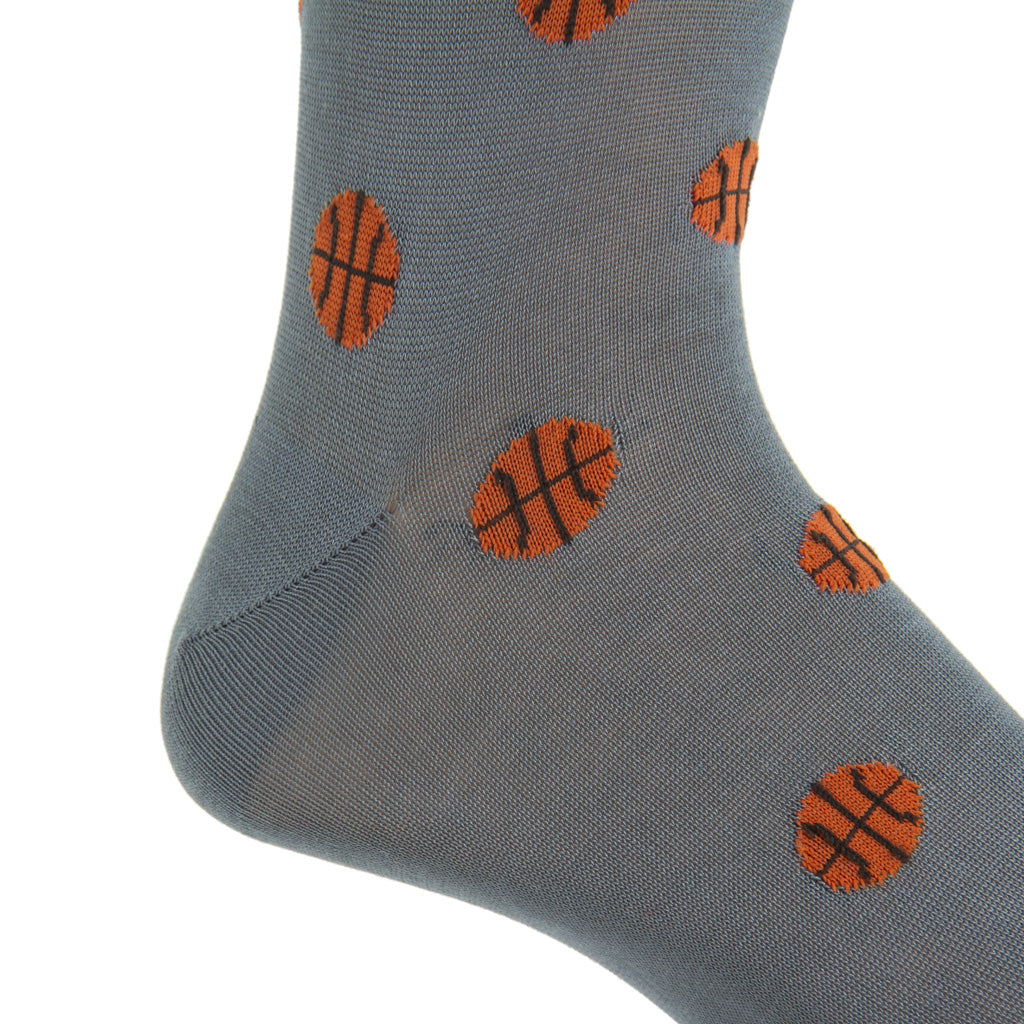 MC-Basketball-Sock