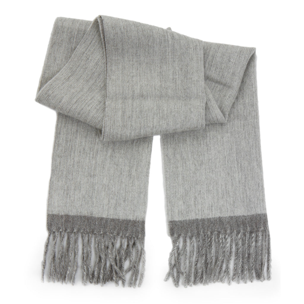 American-Made-Scarf-Grey