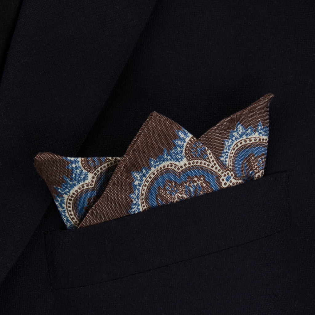 Pocket-Square-Wool-Silk