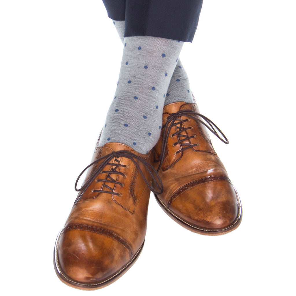 ASh-Blue-Wool-Sock
