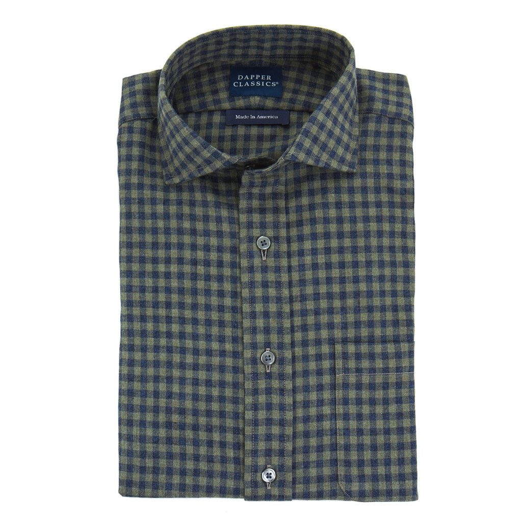 Made-In-USA-Sport-Shirt