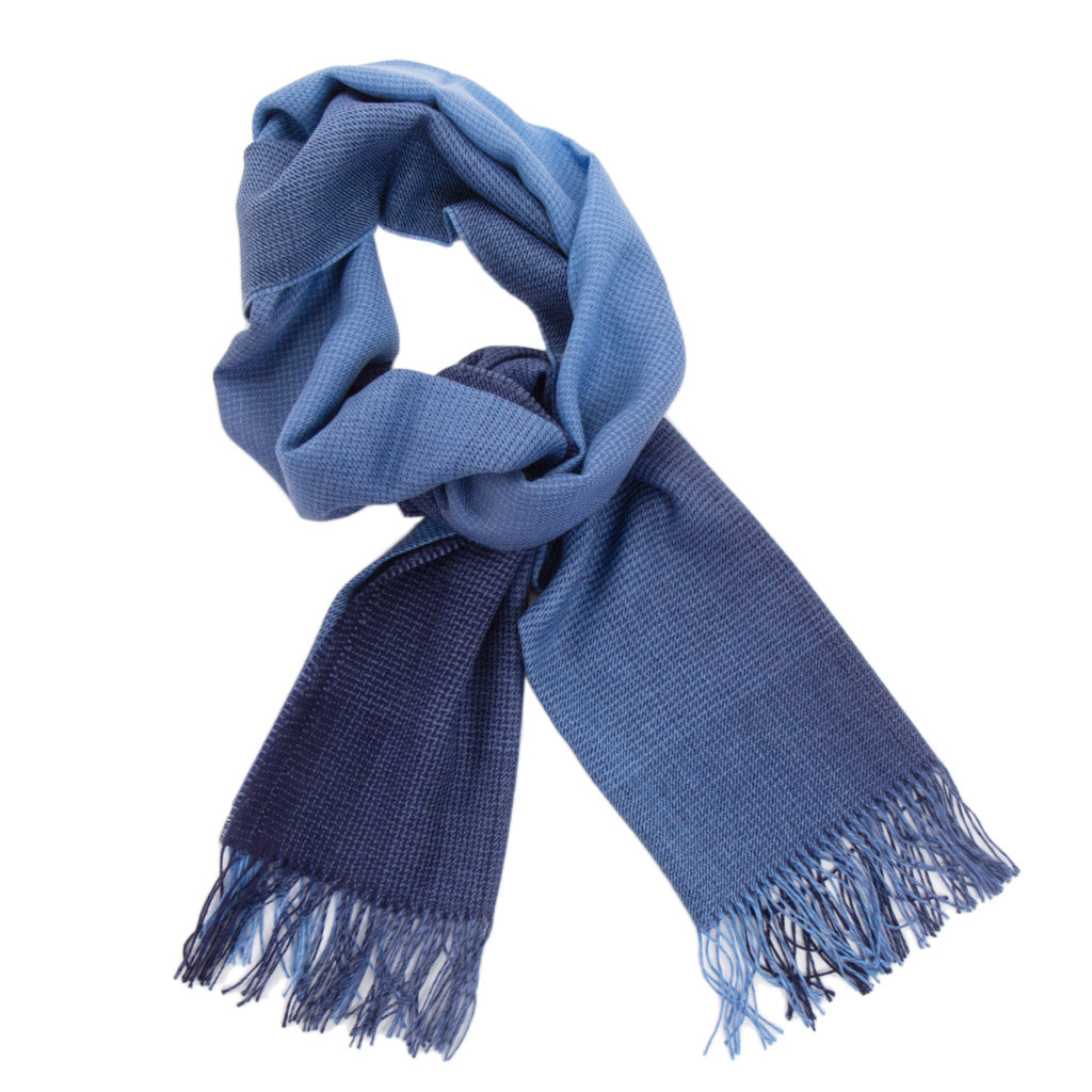 Made-In-USA-Scarf