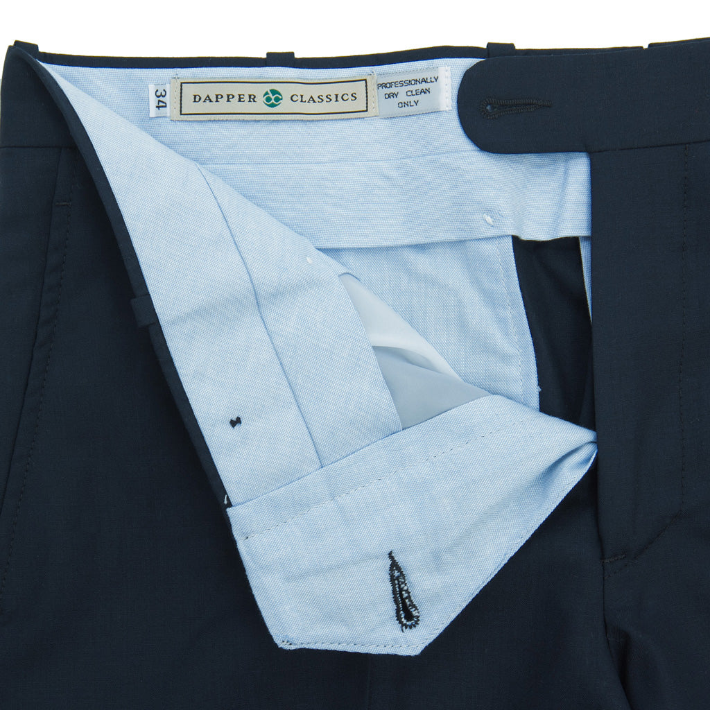 American-Made-Trousers