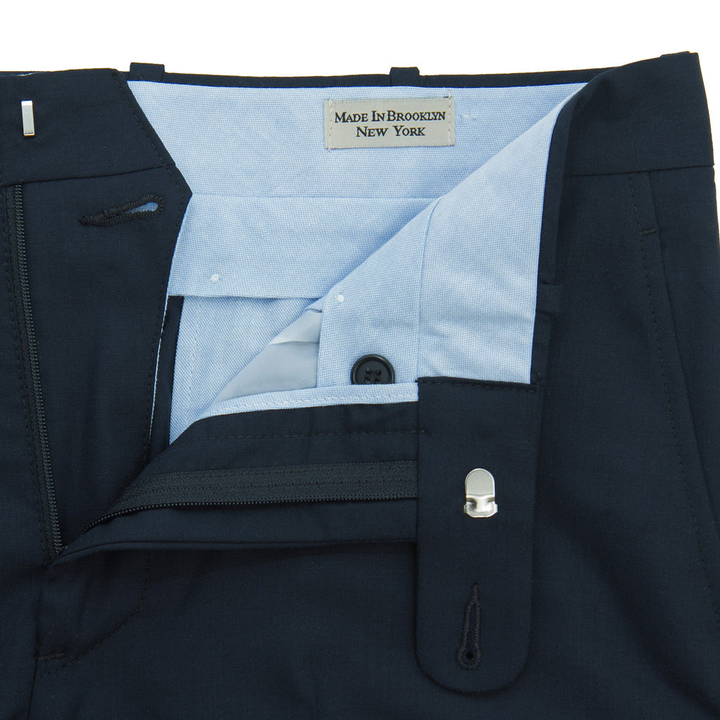 Navy-Trousers-Wool