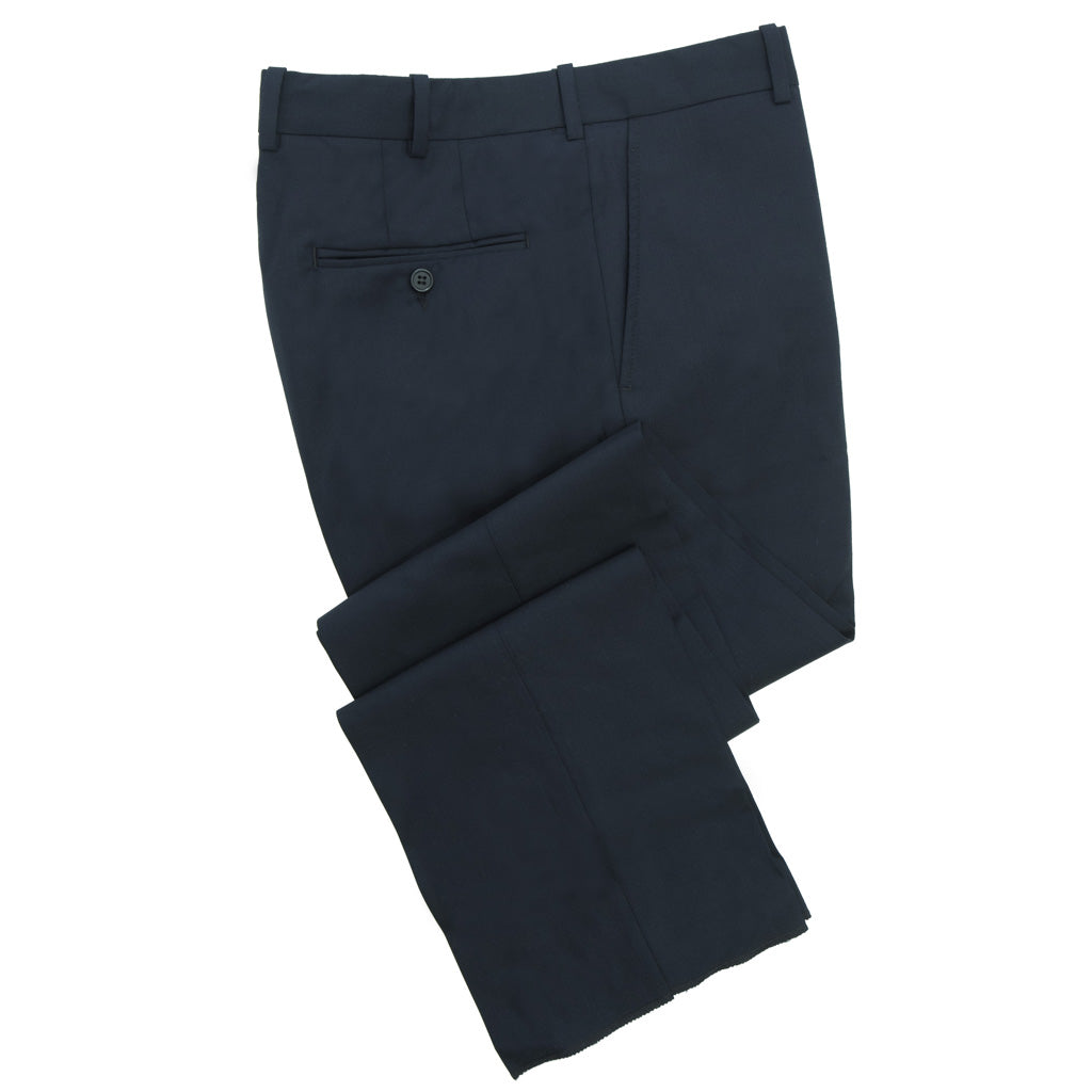 Made-In-USA-Trousers