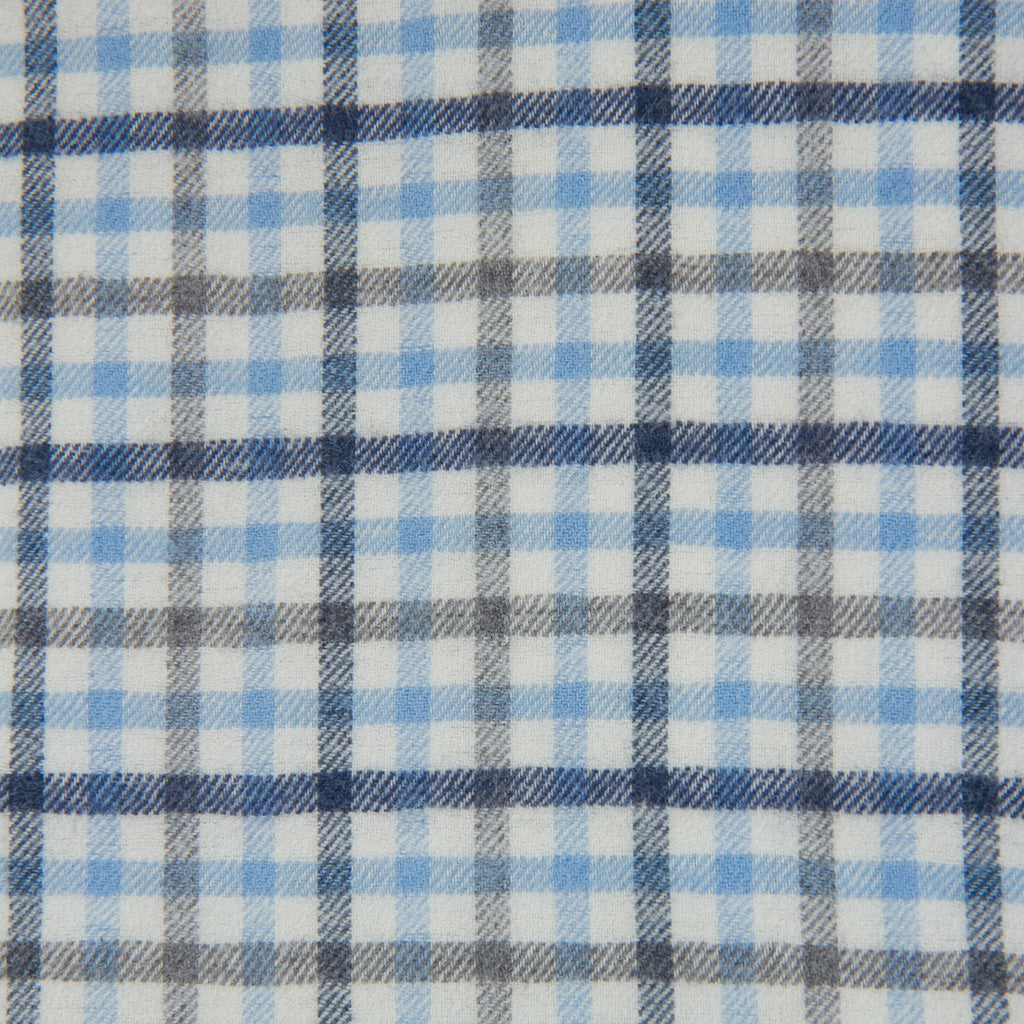 Plaid-Brushed-Cotton-Shirt-Made-In-America