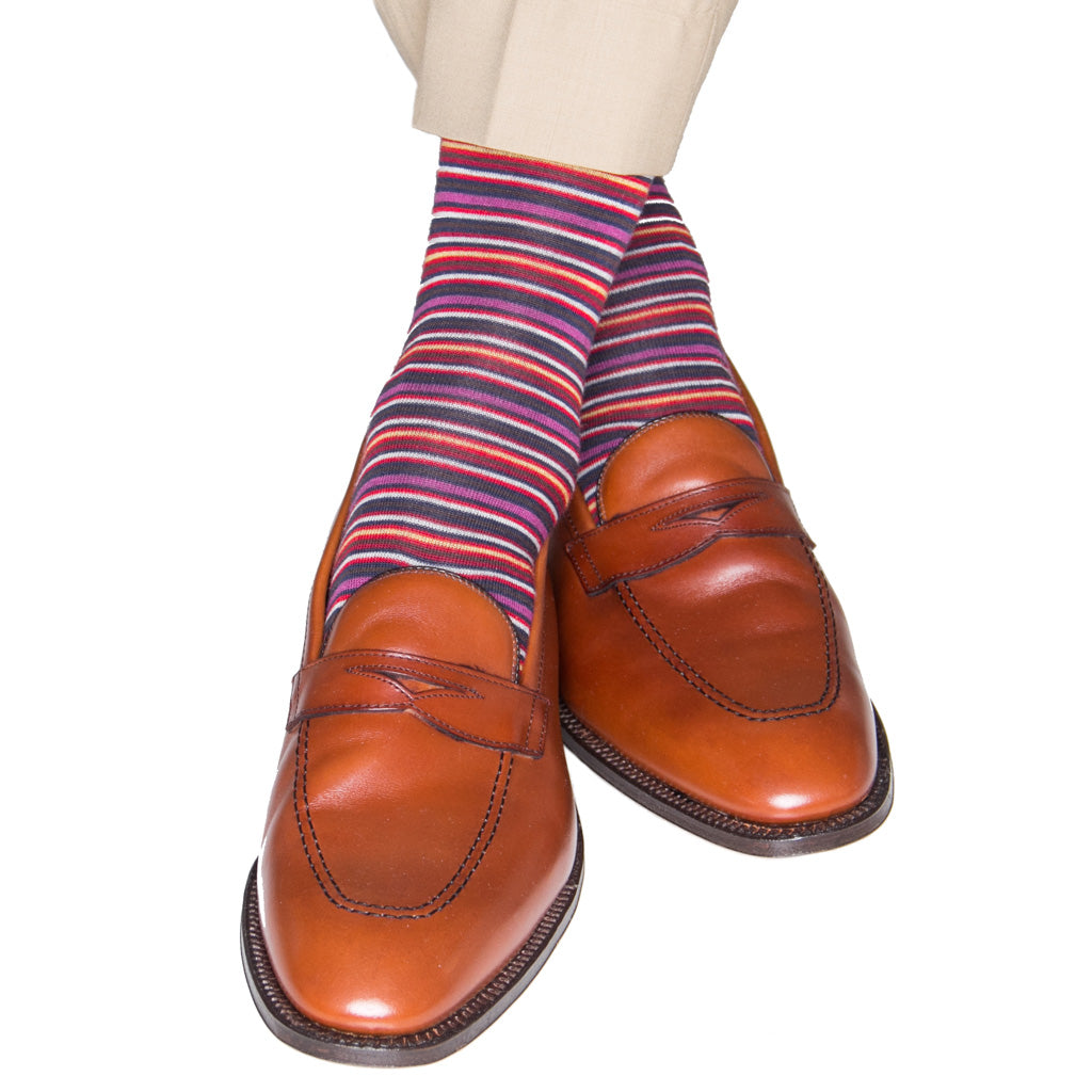 Fancy-Mens-Socks