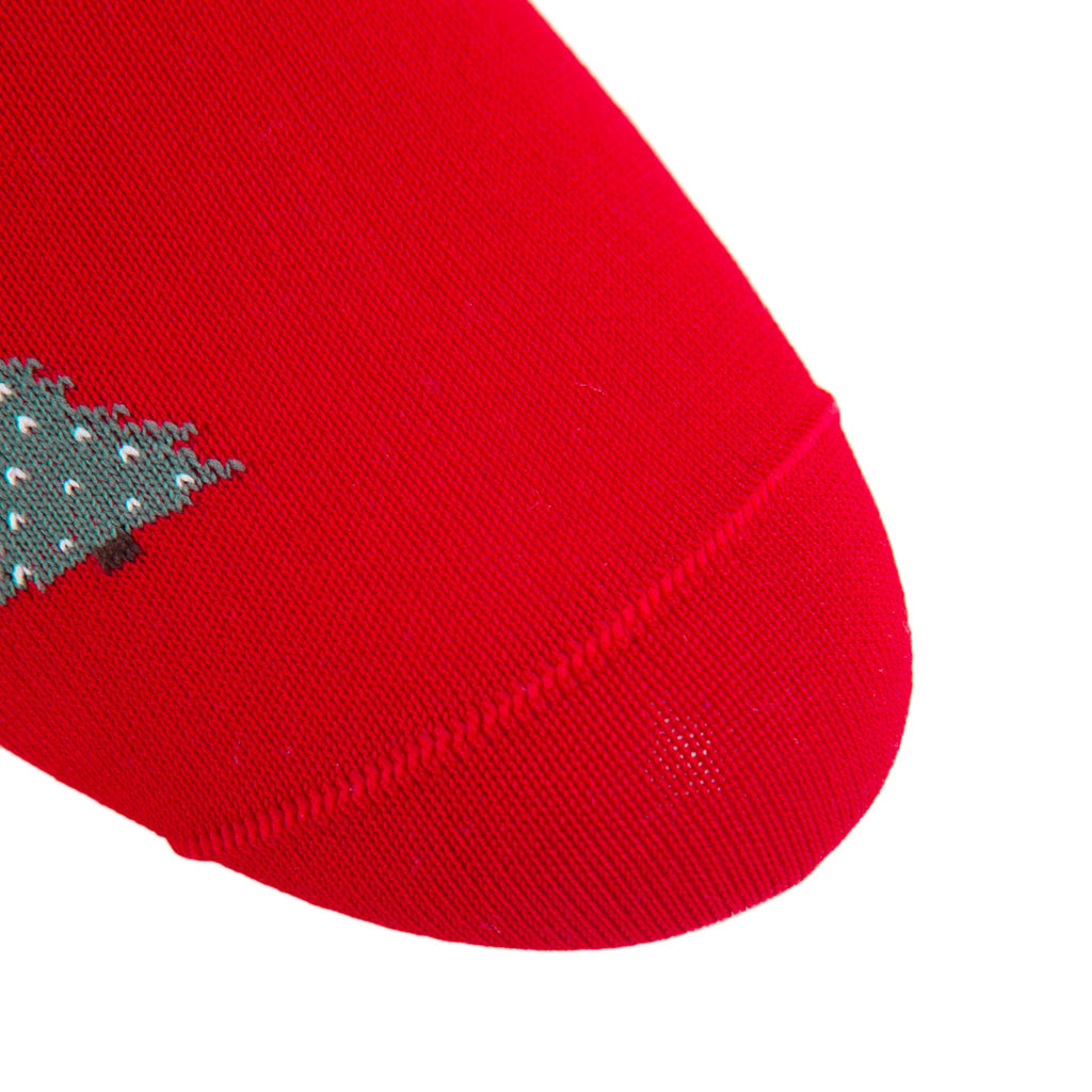 Mens-Christmas-Sock